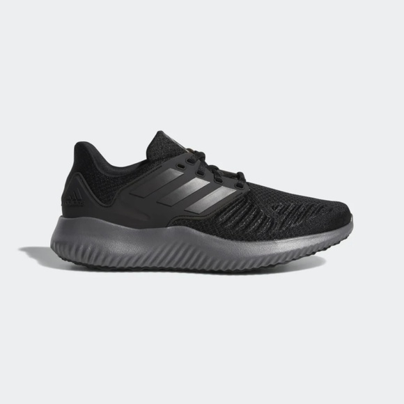 adidas Other - Adidas Alphabounce rc 2